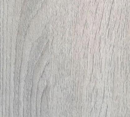 Стеновая МДФ панель 200x2700 мм 0,54 м2 Woodcraft  №9098