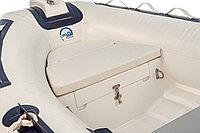 Лодка РИБ Stormline Standard 310 (No console)