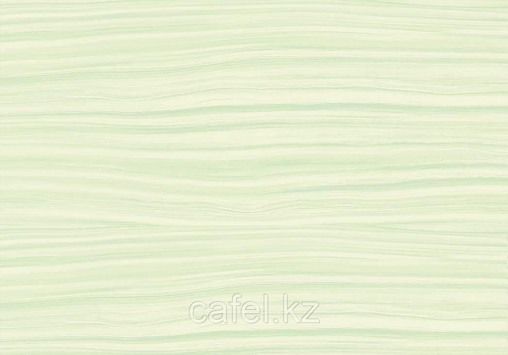 Кафель | Плитка настенная 20х30 Равенна | Ravenna зеленый низ