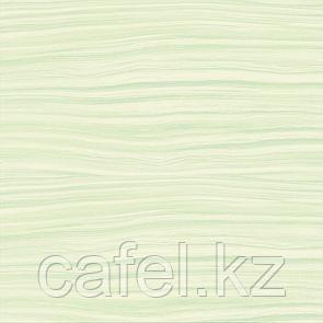 Кафель | Плитка для пола 33х33 Равенна | Ravenna
