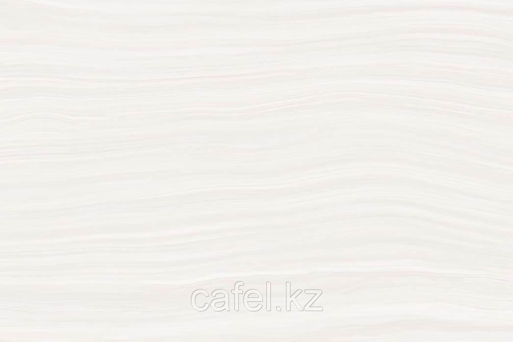 Кафель | Плитка настенная 20х30 Равенна | Ravenna коричневый вверх