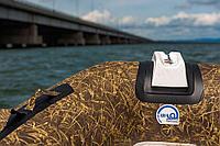 Лодка РИБ Stormline Standard 360 (no console) AL