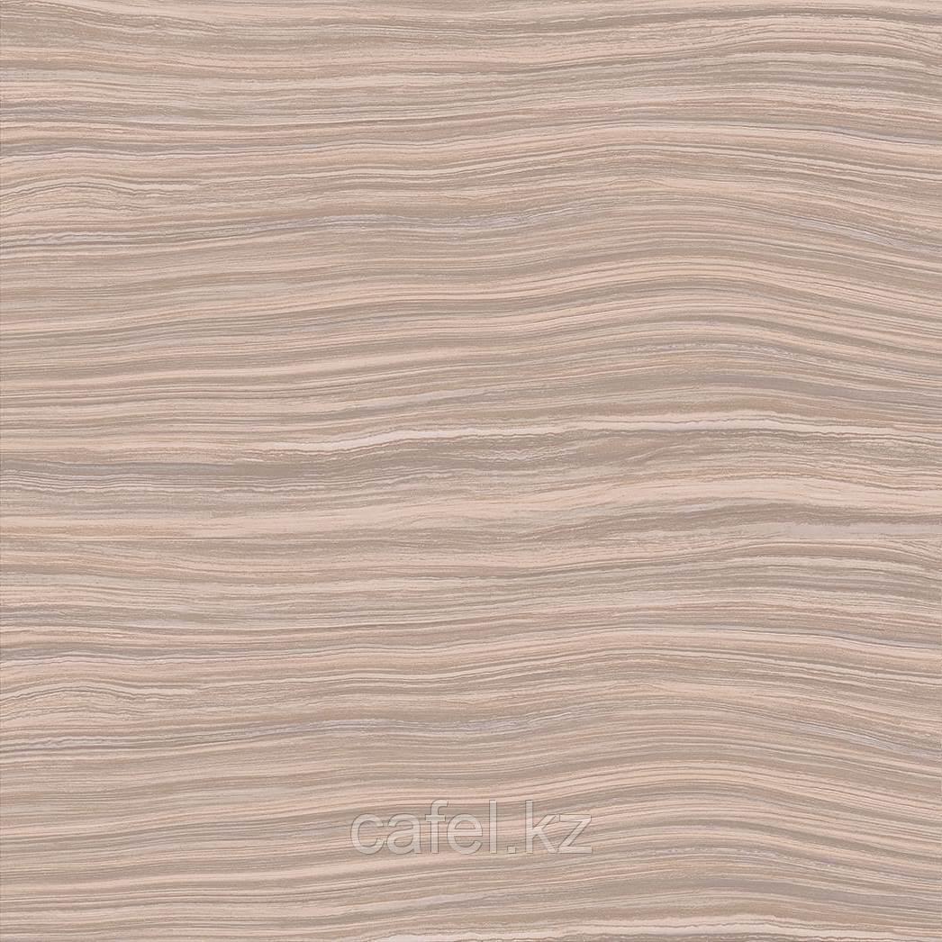 Кафель | Плитка для пола 33х33 Равенна | Ravenna коричневый
