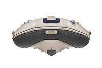 Купить Лодка РИБ Stormline Standard 400 (no console) : цена, кредит в GlobaldriveКупить Лодка РИБ Stormline S