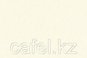 Кафель   Плитка настенная 20х30 Лигурия   Liguria коричневый вверх