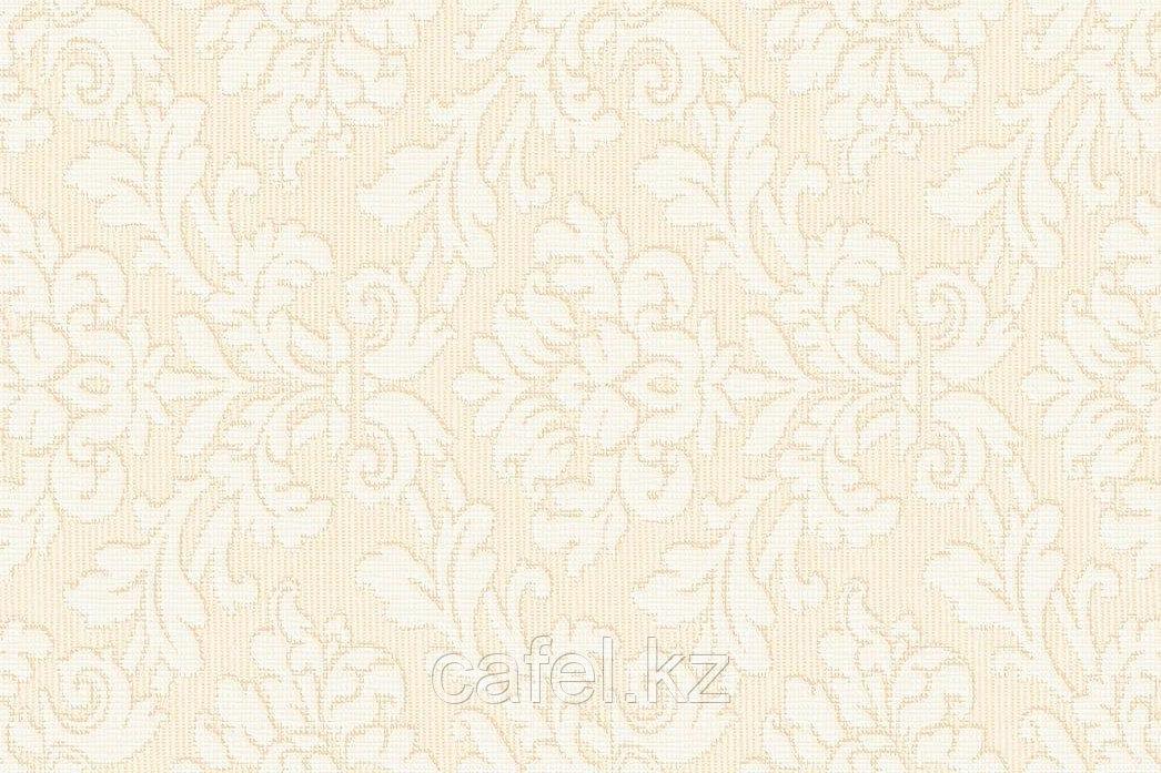 Кафель | Плитка настенная 20х30 Лигурия | Liguria коричневый низ