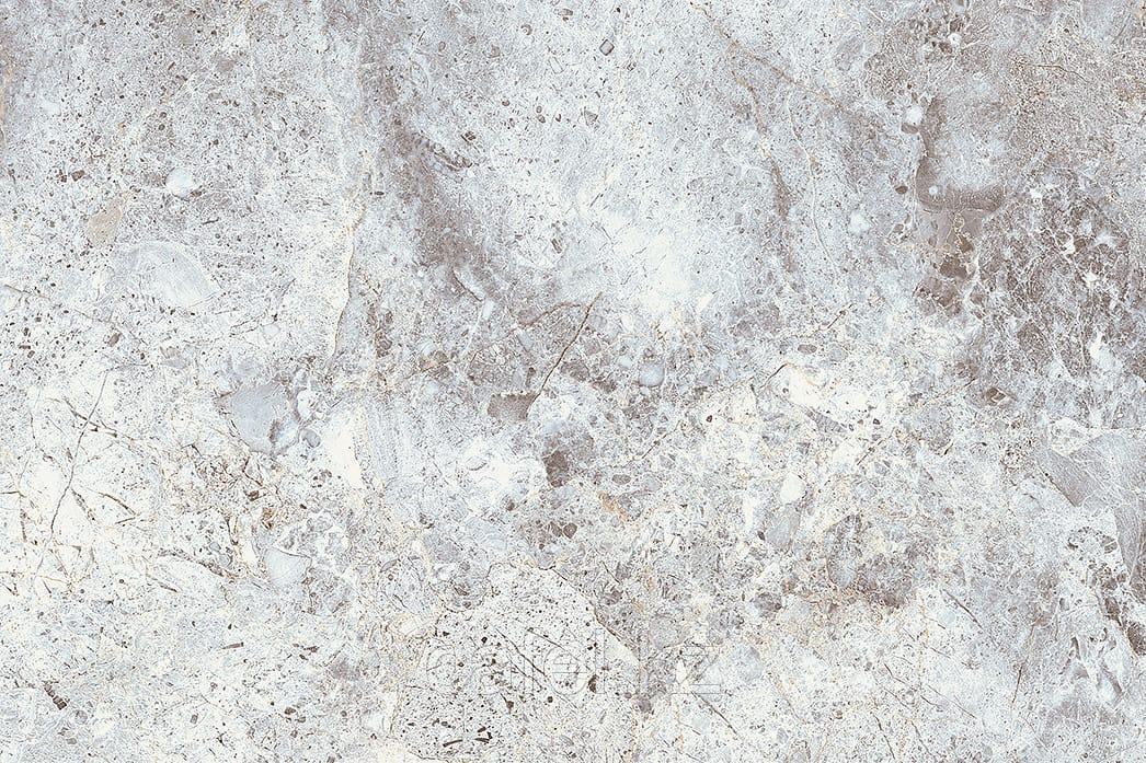 Кафель | Плитка настенная 20х30 Мерида | Merida серый низ