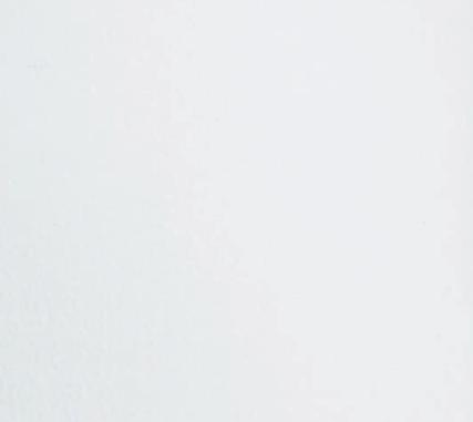 Стеновая МДФ панель 200x2700 мм 0,54 м2 Woodcraft  №3000