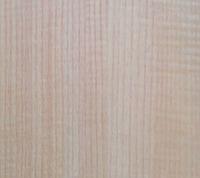 Стеновая МДФ панель 200x2700 мм 0,54 м2 Woodcraft  №0527