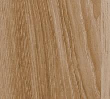 Стеновая МДФ панель 200x2700 мм 0,54 м2 Woodcraft  №1103