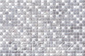 Кафель | Плитка настенная 20х30 Мерида | Merida мерида