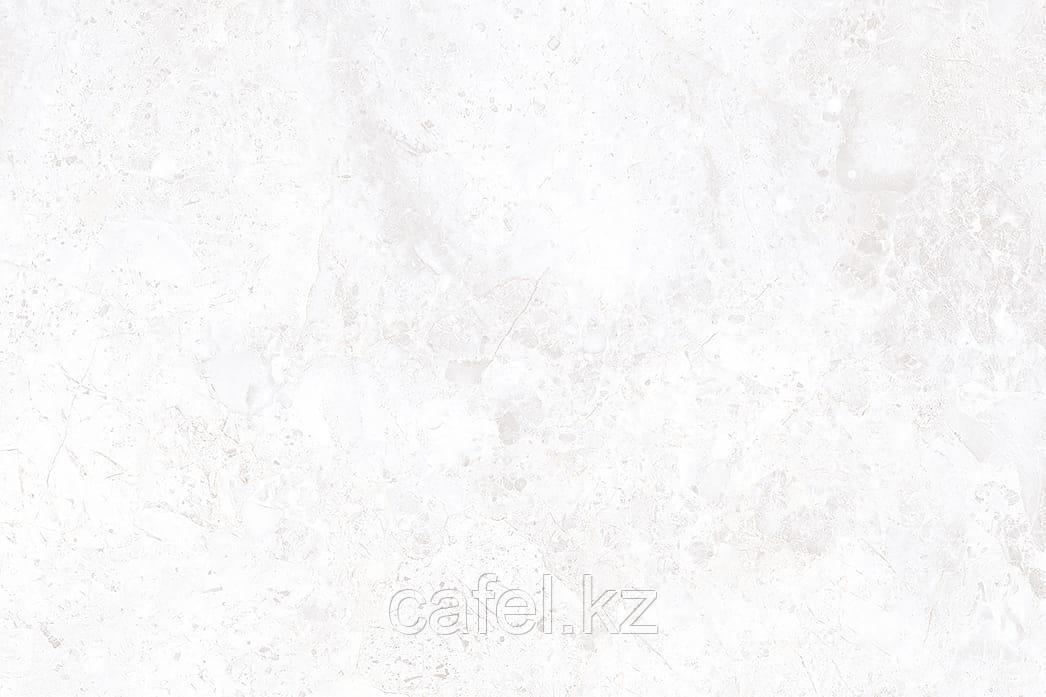Кафель   Плитка настенная 20х30 Мерида   Merida серый вверх