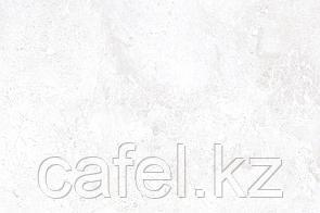 Кафель | Плитка настенная 20х30 Мерида | Merida серый вверх