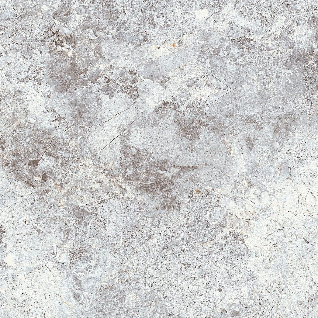 Кафель | Плитка для пола 33х33 Мерида | Merida серый