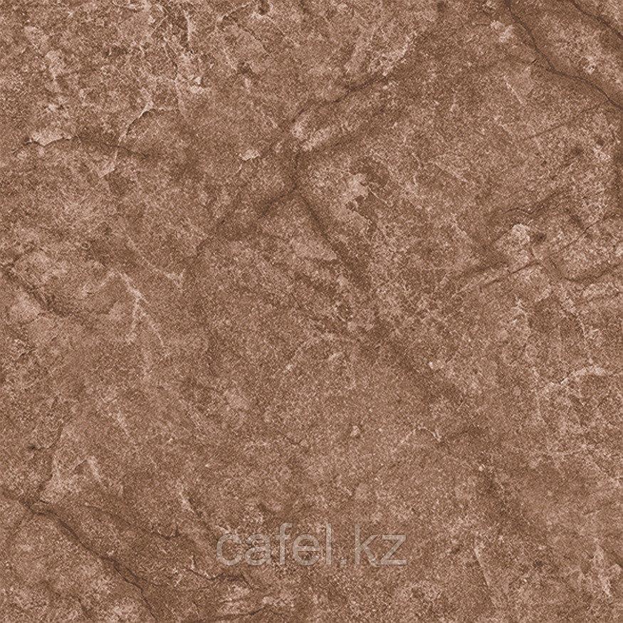 Кафель | Плитка для пола 33х33 Альпы | Alp серый