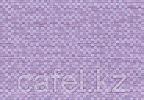 Кафель | Плитка настенная 28х40 Виола  | Viola низ