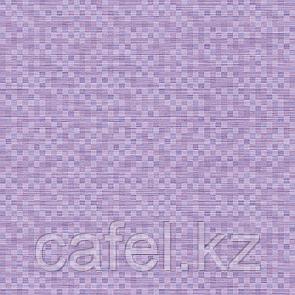 Кафель   Плитка для пола 40х40 Виола   Viola