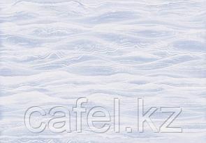 Кафель | Плитка настенная 28х40 Бригантина | Brigantina вверх