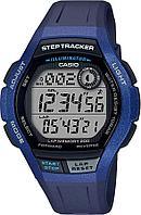 Наручные часы Casio WS-2000H-2AVEF, фото 1