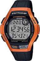 Наручные часы Casio WS-2000H-4AVEF, фото 1