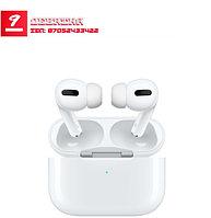 Bluetooth наушники Airpods Pro