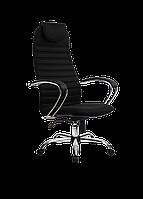 Кресла серии SU-BK-10 Хромовая