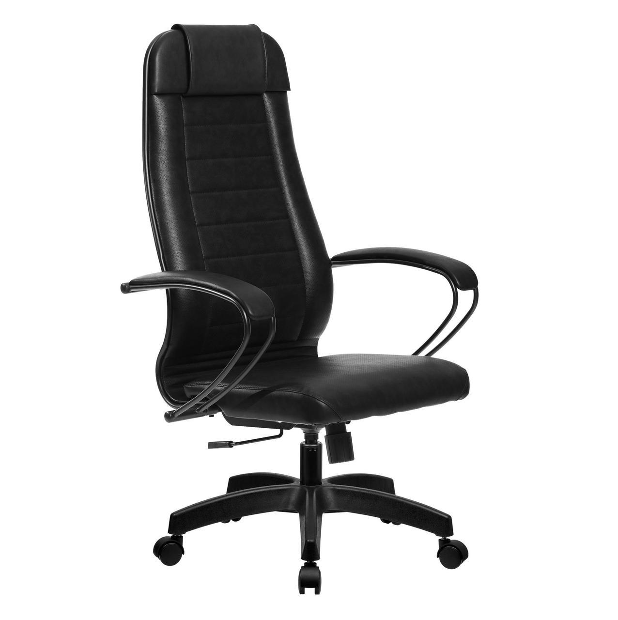 Эргономическое кресло Метта 28