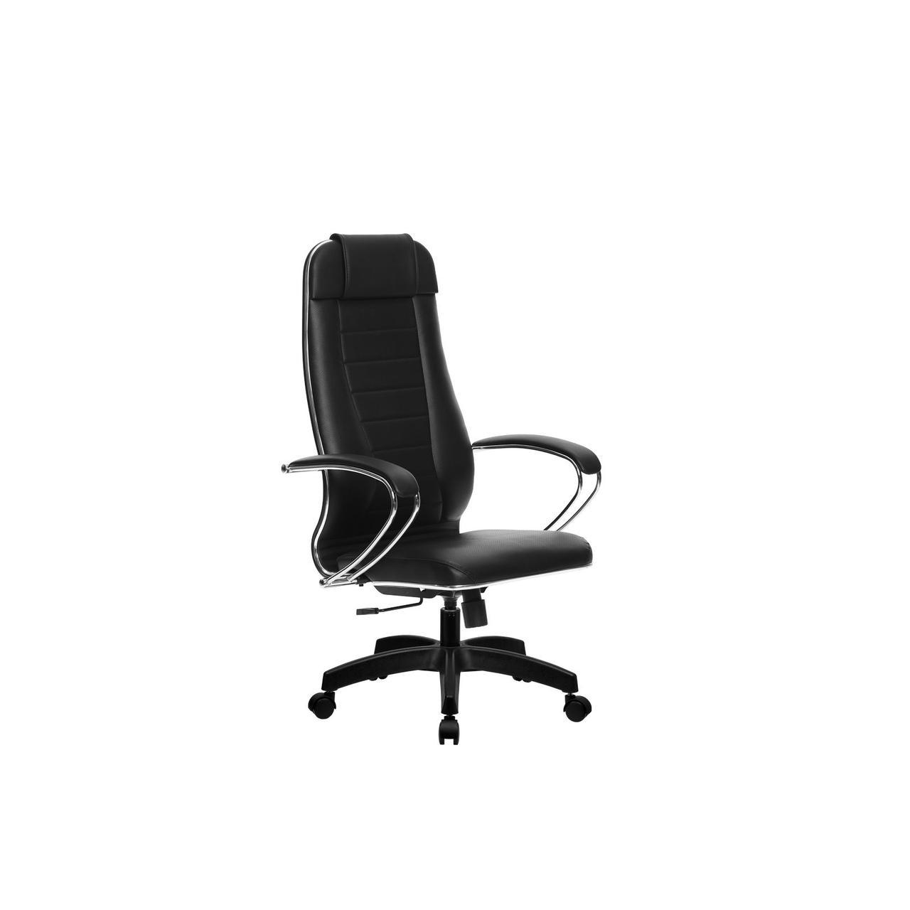 Эргономическое кресло Метта 31