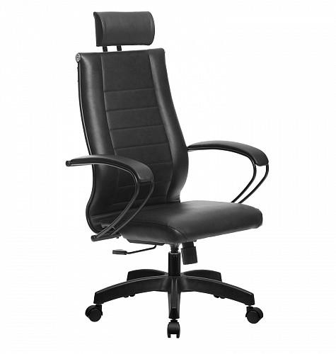 Эргономическое кресло Метта 32