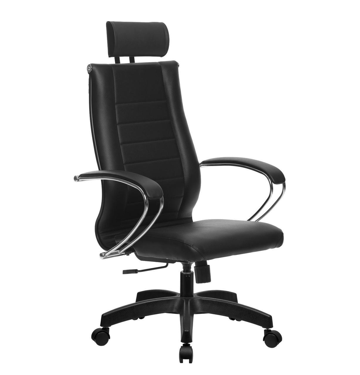 Эргономическое кресло Метта 33