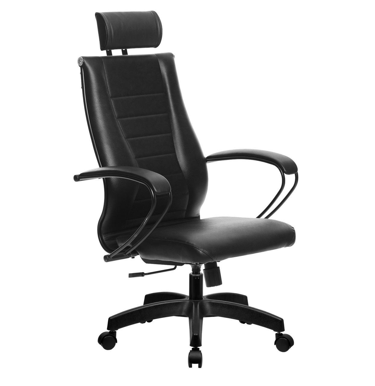 Эргономическое кресло Метта 34