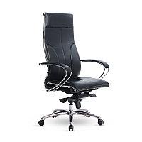 Кресла серии SAMURAI LUX