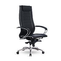 Кресла серии SAMURAI PILOT