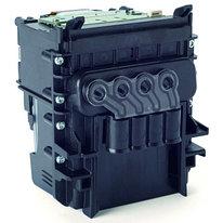 Набор замены головок HP 713 Kit (3ED58A)