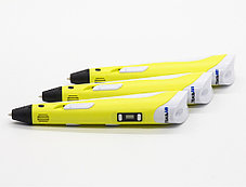 3D ручка NIT Pen 2, фото 3