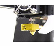 3D принтер NIT Print 1, фото 3