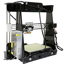3D принтер NIT Print 1, фото 2