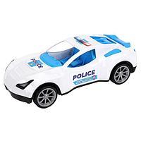 Автомобиль «Полиция»