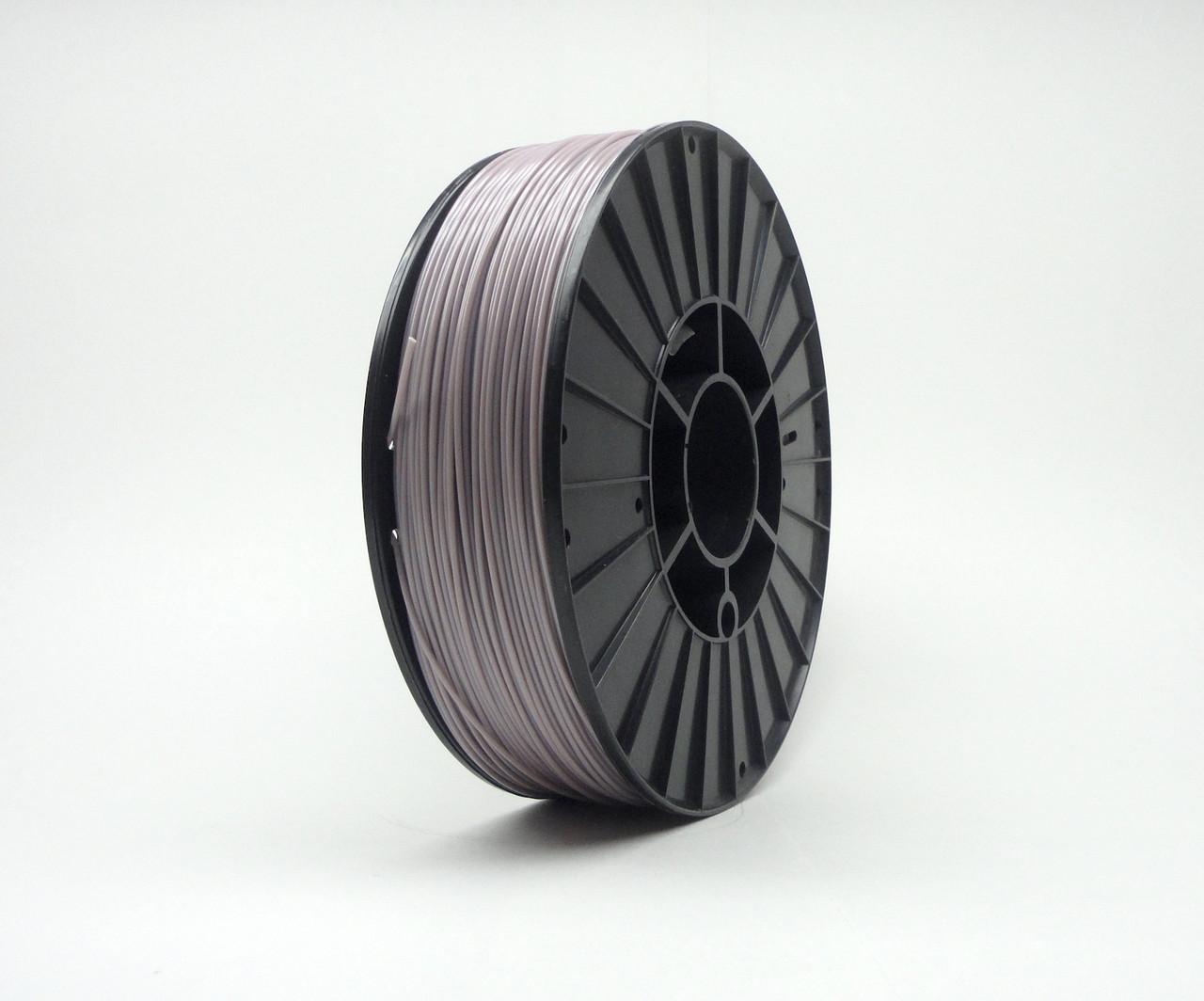 """Пластик для 3D печати """"НИТ"""", Petg пластик для 3д печати «НИТ» переход цвета 1 кг."""