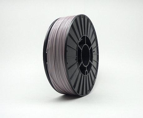 """Пластик для 3D печати """"НИТ"""", Petg пластик для 3д печати «НИТ» переход цвета 1 кг., фото 2"""