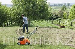 Как обрабатывать почву - рекомендации по уходу за газоном