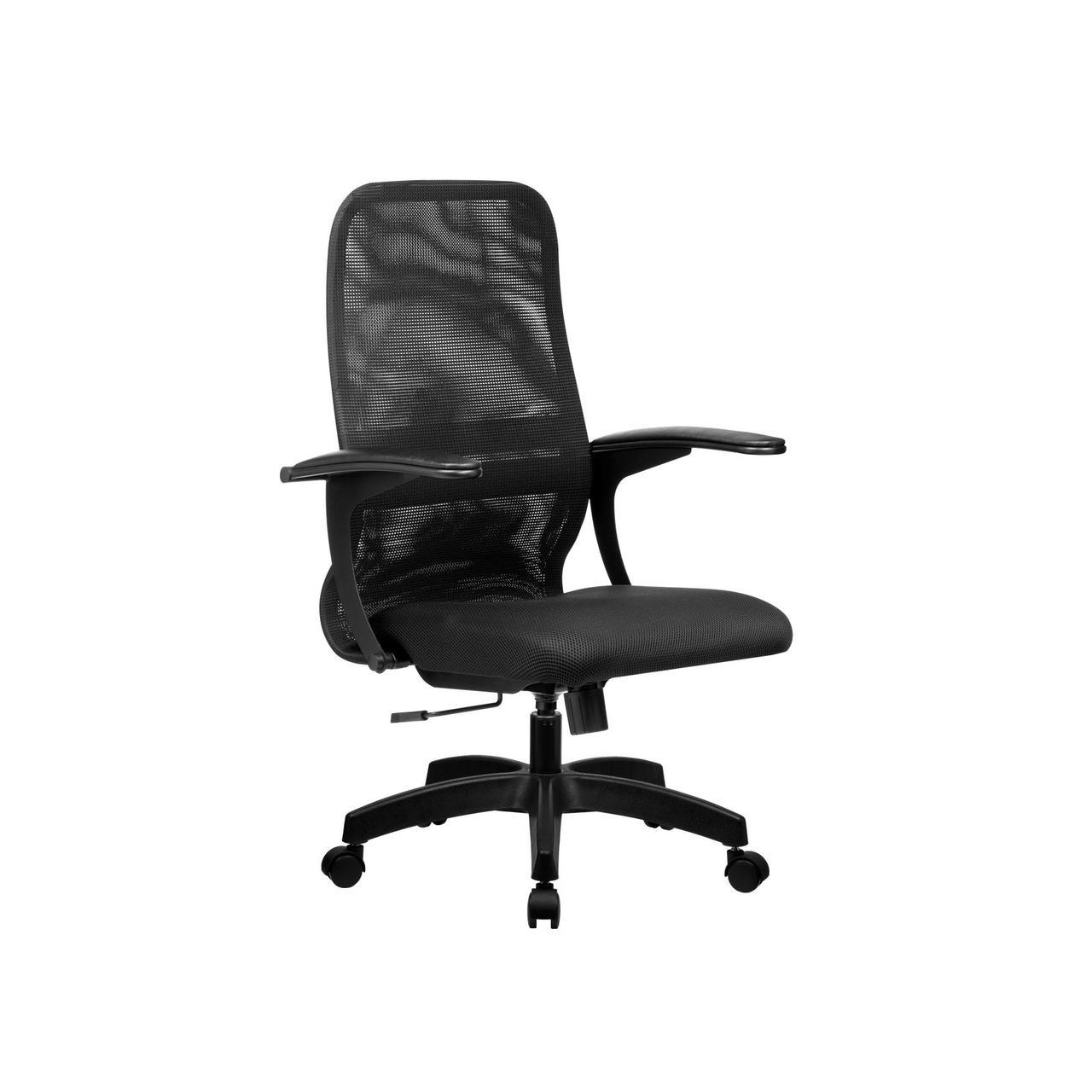 Кресла серии SU-CM-8