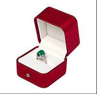 Ювелирная коробочка., фото 1