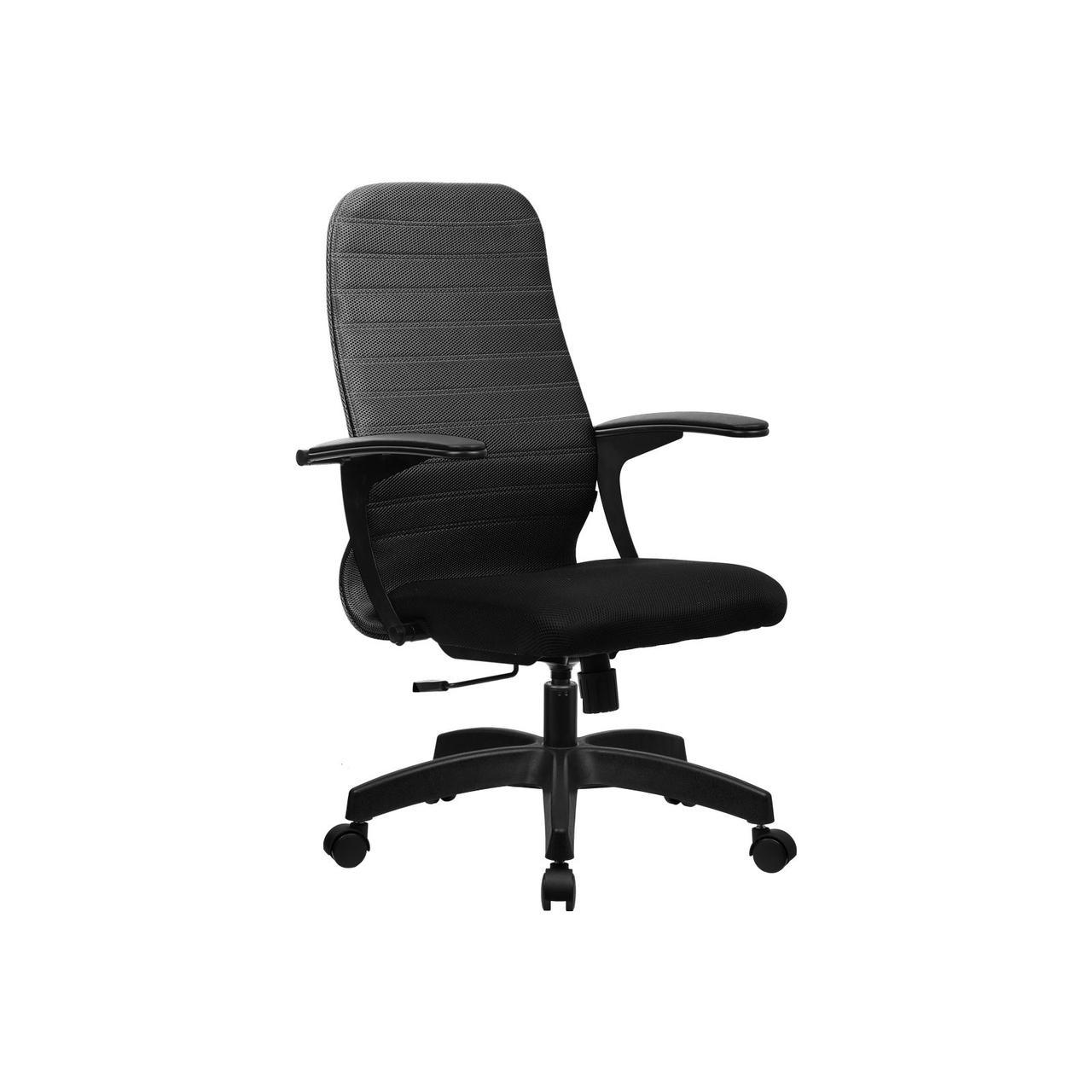 Кресла серии SU-CM-10