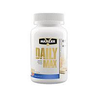Мультивитамины Maxler - Daily Max, 60 таблеток