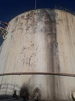 Нефтебаза Helios 12