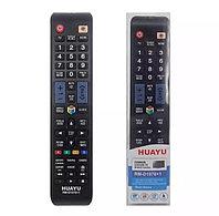 Пульт для телевизора Smart Samsung