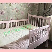 Как выбрать матрас для здорового сна ребенка