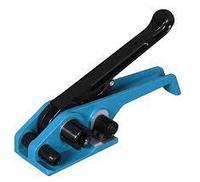 Натяжитель для стреп ленты шириной 12 и 15 мм Н-21