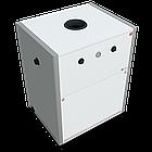 Лемакс Премиум 80 котел газовый одноконтурный напольный, фото 3